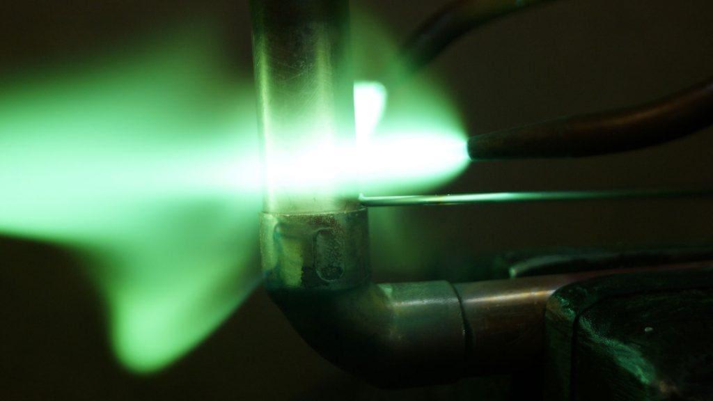 LT22 1024x576 - Technologia Topnika Lotnego