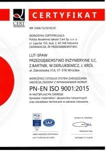 LUT-SPAW ISO 9001_0d28de6b_0107_145131-1