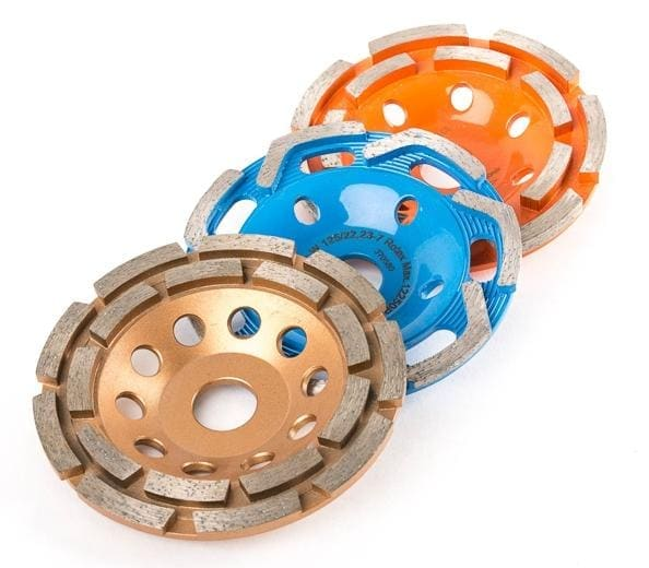 small fot 37 1 - CUP WHEELS