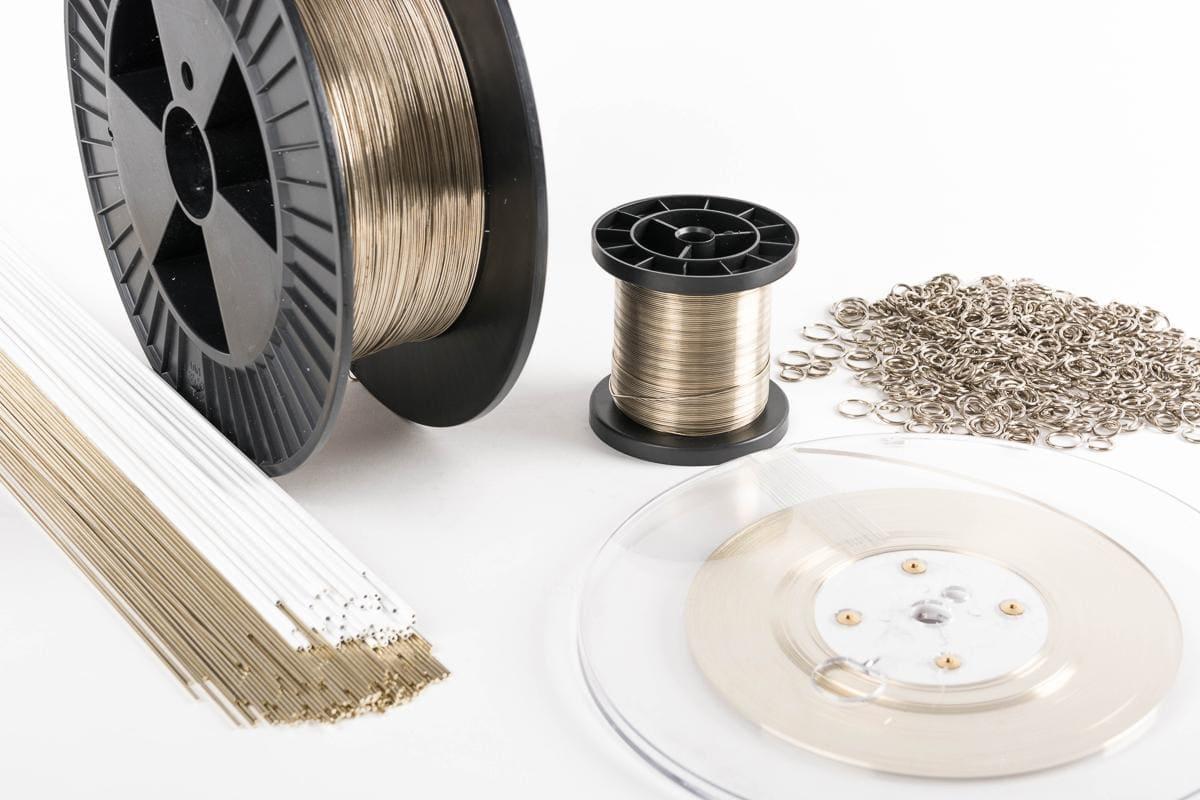 small fot 50 1 - Silver alloys