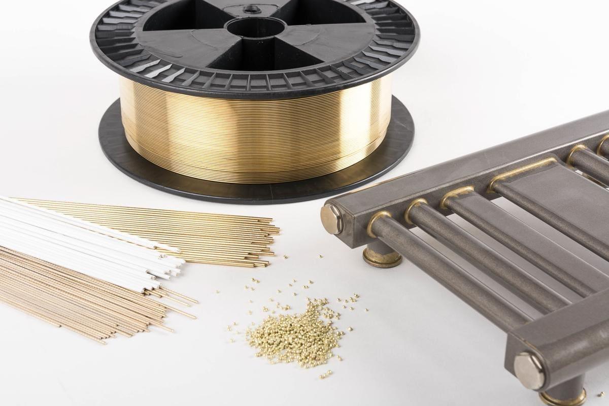small fot 77 1 - Brass alloys