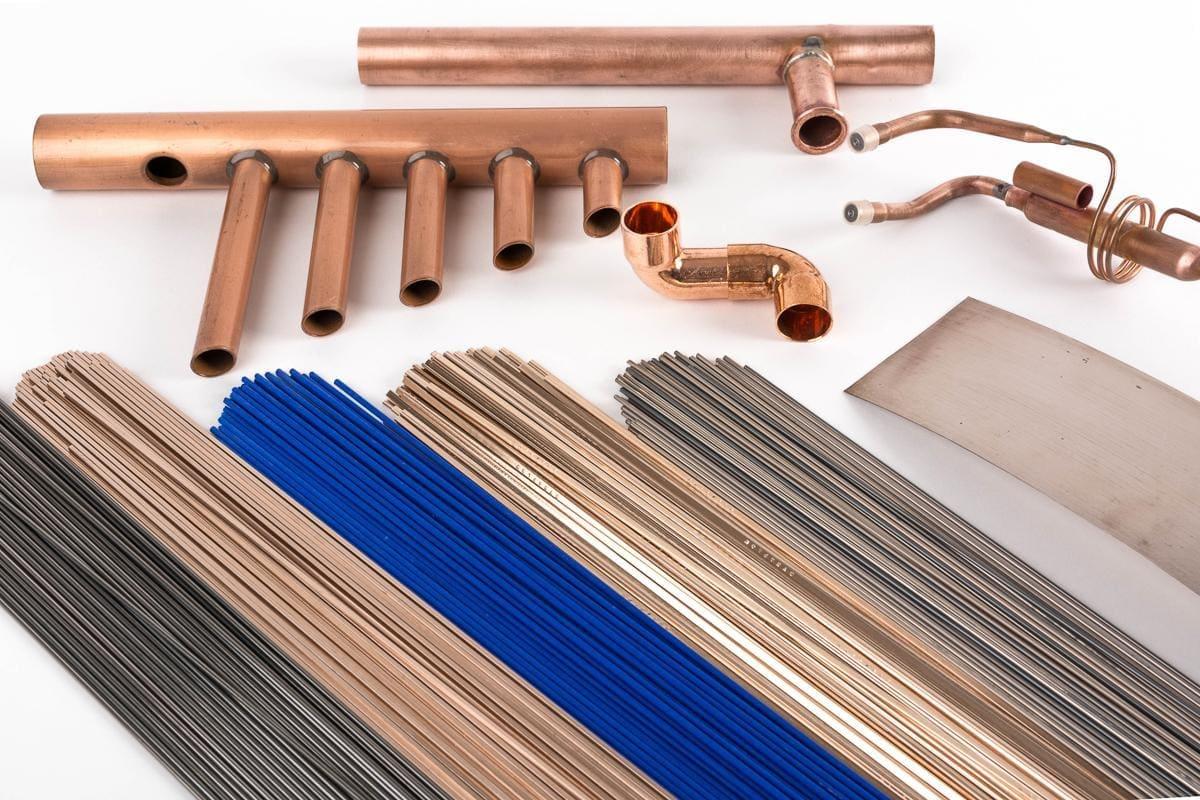 small fot 88 1 - Copper-phosphorus alloys