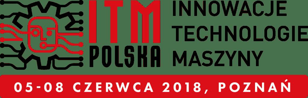 Asset 2 50 1024x326 - Zaproszenie na targi ITM 2018