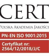 LOGO JAKOŚĆ 2015 LUT SPAWa 195x224 - Home